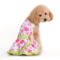 floral-summer-dress-dog-1.jpg