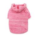 hoodie-sweater-coat-pink-1.jpg