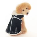 military-harness-coat-bk-dog-1.jpg