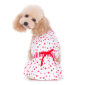 pp-bubble-sun-dress-dog-3.jpg