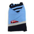 pp-car-sweater-1.jpg