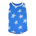 pp-starry-tank-blue-2.jpg
