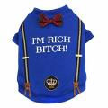 richbitch.JPG