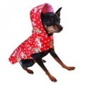 scarlet-raincoat-for-dogs-600x600.jpg