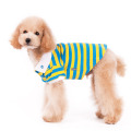 stripe-polo-shirt-bl-yw-dog-30.jpg
