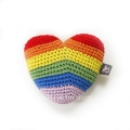 toy-rainbow-heart-5.jpg