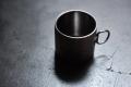Belmont Titan Duble Mug