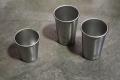 Klean Kanteen Steel Cup & Pint Cup