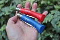 OPINEL Round Tipped Pocket Knife