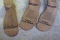 DARN TOUGH Tactical Socks