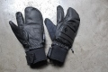 Black Diamond Spark Finger Gloves