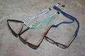 Eyewear Retainers