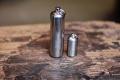 Maratac Stainless Steel Peanut Lighter