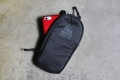 Granite Gear Add On Pocket