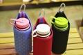Nalgene Neoprene Bottle Clothing
