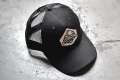 Black Diamond  ROCK Project Trucker Hat
