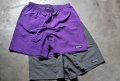 PATAGONIA Baggies Shorts & Long