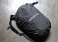 PATAGONIA Pack Rain Cover 15L-30L