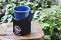 Big Agnes Drink Holder