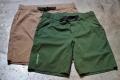 HOUDINI Crux Shorts