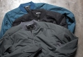 Arc'teryx Seton Jacket