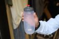 OSPREY 600ml BPA-free Hydraulics