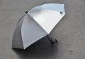 Euroschirm Swing Liteflex Umbrella