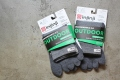 Injinji Performance 2.0 Outdoor Socks Midweight Mini Crew NuWool