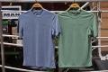 Patagonia NIne Trails Shirt
