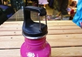 CLIP CAP FOR KLEAN KANTEEN