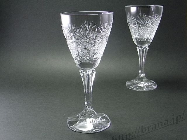 pk500 ワイングラス