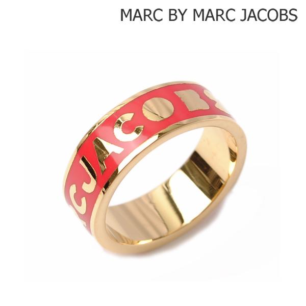 MARC BY MARC JACOBS マークバイマークジェイコブス アクセサリー リング/指輪 クラッシクマークロゴ ロックロブスター M5123169