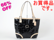 99deb523f7e6 コーチ 黒 ブラック バッグ 財布|COACHアウトレット本物激安通販