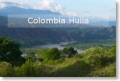 コロンビア ウィラ