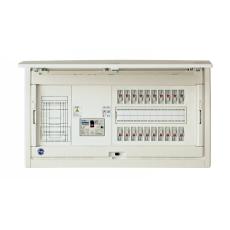 【生産終了品】河村電器産業 スマートホーム分電盤(フタ付) 6回路+2予備回路 CLA3306-2FL 主幹30A