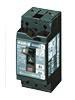 漏電ブレーカ テンパール GB-2ZA 2P・2E・30AF・30A・30mA 定格電流選択できます。15A、20A、30A