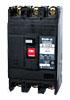 配線用ブレーカ テンパール B-103EC 3P・3E・100AF・100A 定格電流選択できます。50A、60A、75A、100A