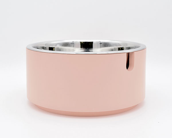 Doca Pet Basin Rose