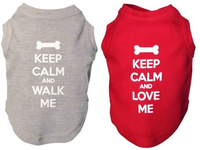 Kade Kimber メッセージTシャツ(Walk Me&Love Me)