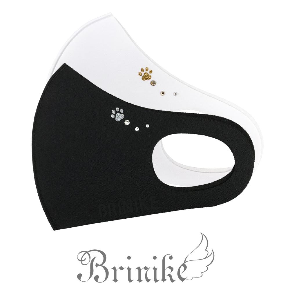 【BRINIKE】スワロマスク◆ワンニャン