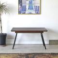 イギリス・コーヒーテーブル・サイドテーブル・ビンテージ・アンティーク・レトロ・ブロカント