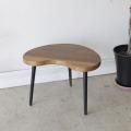 イギリス・コーヒーテーブル・サイドテーブル・ミッドセンチュリー・アンティーク・ビンテージ