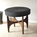 ジープラン・G-plan・フレスコ・椅子・スツール・ビンテージ・家具・アンティーク・ミッドセンチュリー・インテリア