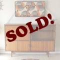 キャビネット、ブックケース、収納、ビンテージ、アンティーク、北欧家具、北欧デザイン、イギリス