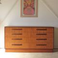 ジープラン・G-plan・チェスト・ビンテージ・家具・アンティーク・サイドボード