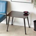 イギリス製・ビンテージ・コーヒーテーブル・センターテーブル・アンティーク