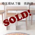 Mcintoshマッキントッシュ・ネストテーブル・コーヒーテーブル/チーク家具北欧ミッドセンチュリー輸入家具