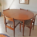 Portwood furniture ポートウッドファニチャー・伸張式ダイニングテーブル・イギリス・北欧・ビンテージ家具