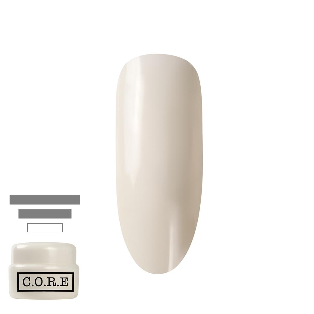 CORE コアジェル C007 シープ 5g
