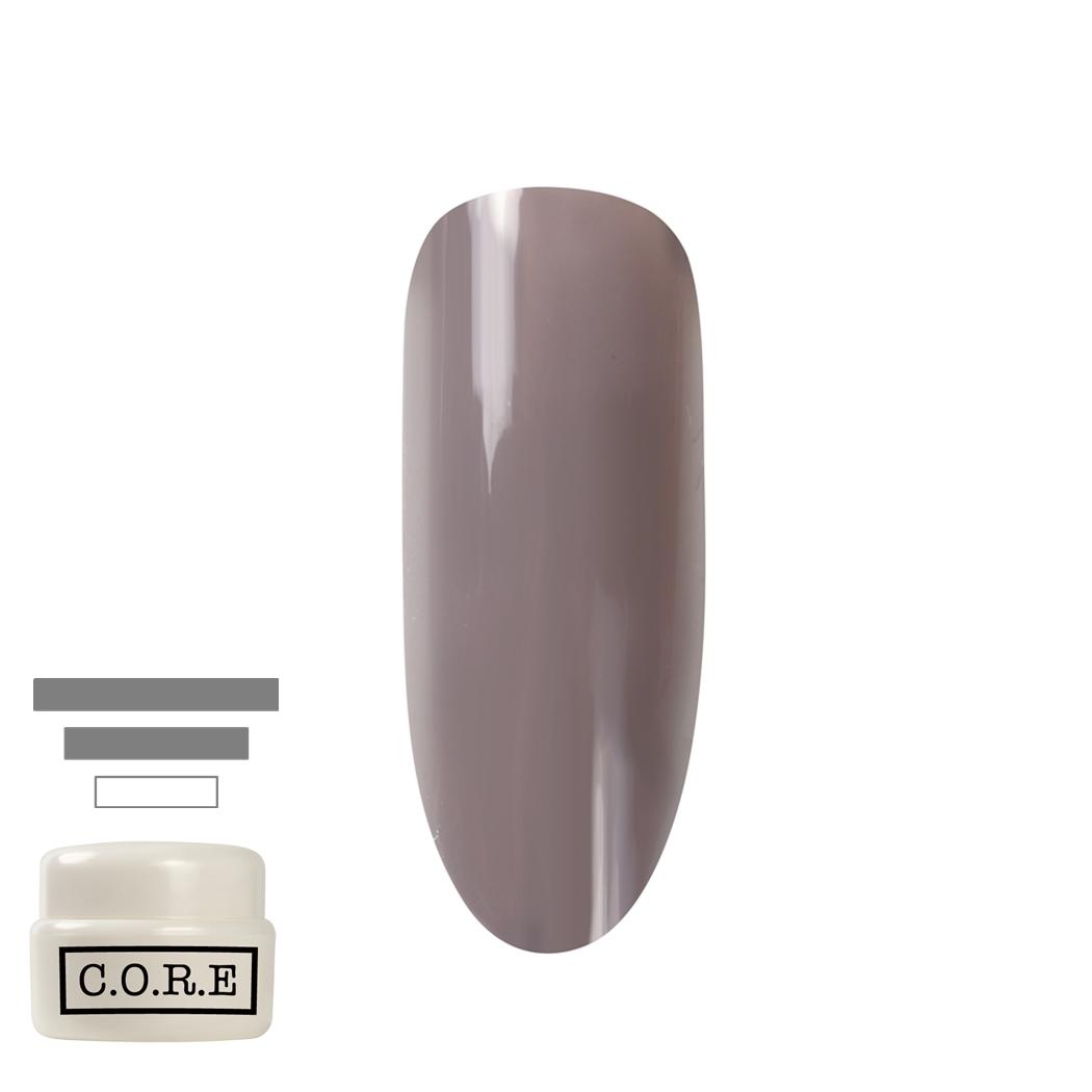 CORE コアジェル C021 セピアグレイ 5g